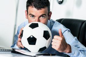 come diventare manager sportivo a Brescia