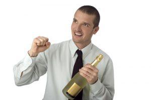 diventare export wine manager a Brescia