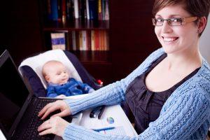trovare-lavoro-dopo-la-maternita