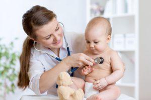 Diventare psicologo pediatrico a Brescia
