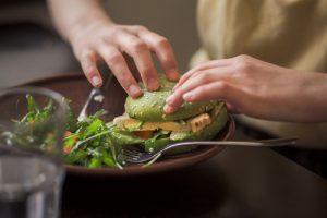 Master a Brescia in Alimentazione Vegana