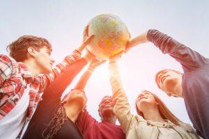 Formarsi sull'integrazione sociale a Brescia