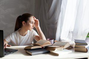 Come studiare al meglio