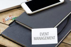 Master in organizzazione di eventi a Brescia