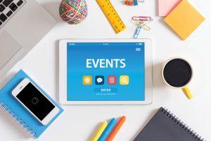 Organizzare eventi a Brescia