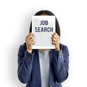 Trovare lavoro a Brescia