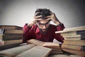 consigli per ritrovare la voglia di studiare