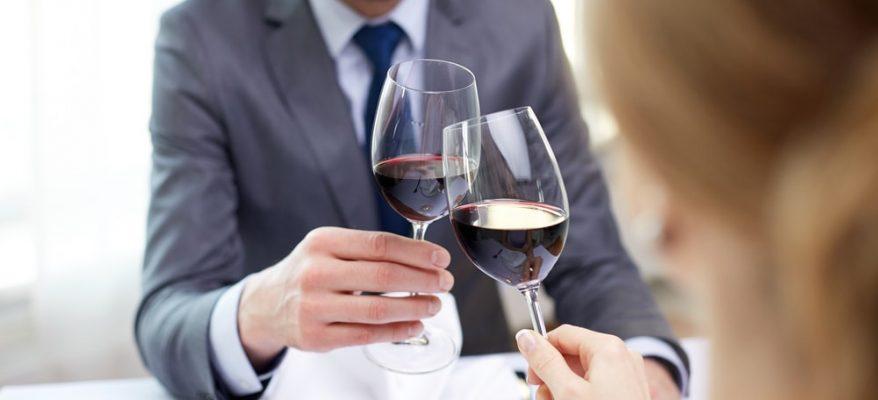 Cosa fa un manager del vino