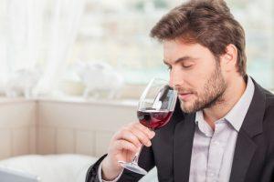 Master in export wine management a Brescia