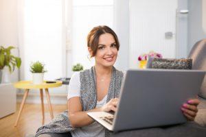 corsi di laurea online a Brescia
