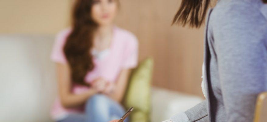 Come diventare psicologo clinico a Brescia