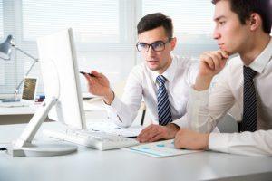 Laurearsi in economia online