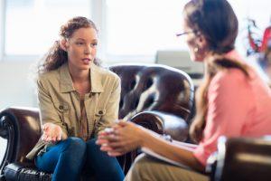 Laurearsi in psicologia online