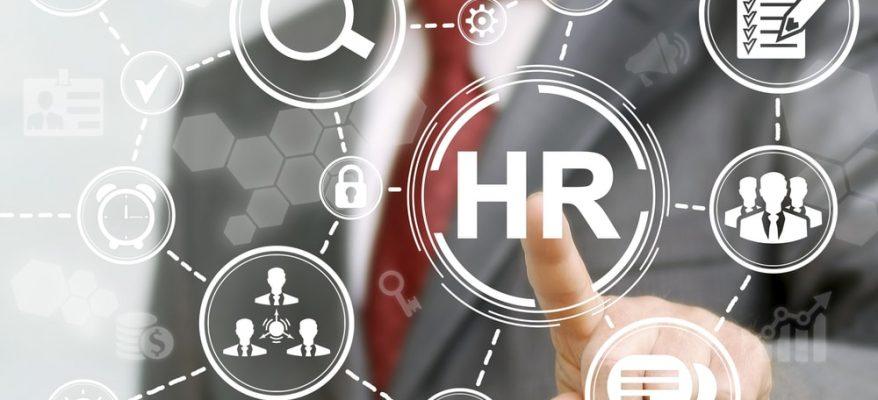 Come diventare HR specialist a Brescia