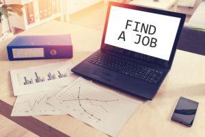 siti internet di annunci di lavoro
