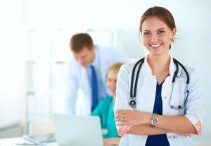 master area sanitaria