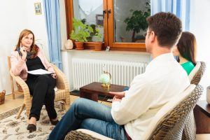 Counseling relazionale