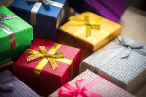 regalo più gradito dagli universitari