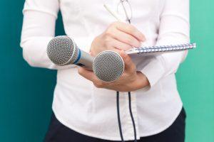 Diventare giornalisti pubblicisti