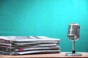 iscrizione elenco dei giornalisti pubblicisti