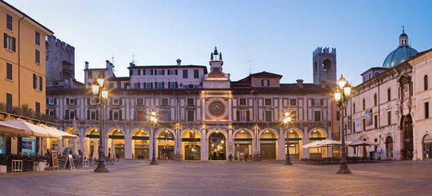 Cosa fare a Natale a Brescia