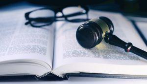 diventare professore universitario di diritto