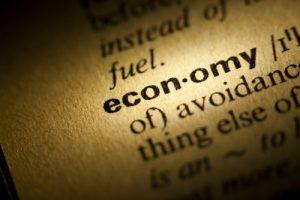 titoli di economia aziendale