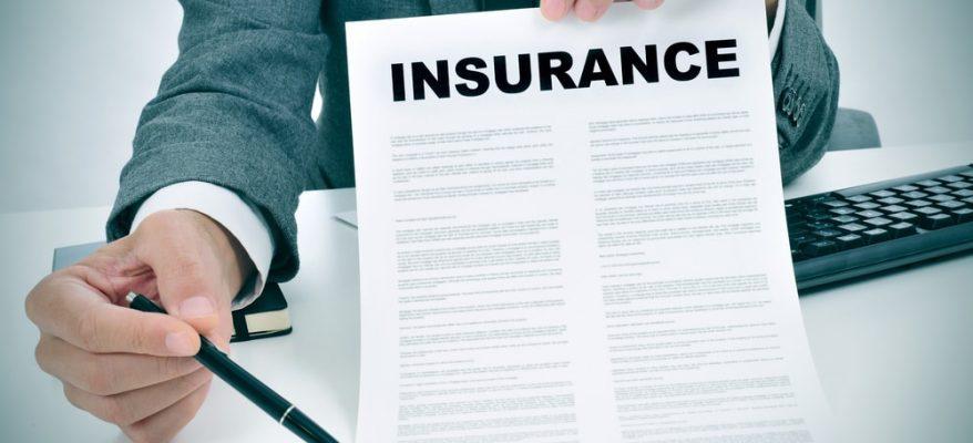 Come diventare perito assicurativo