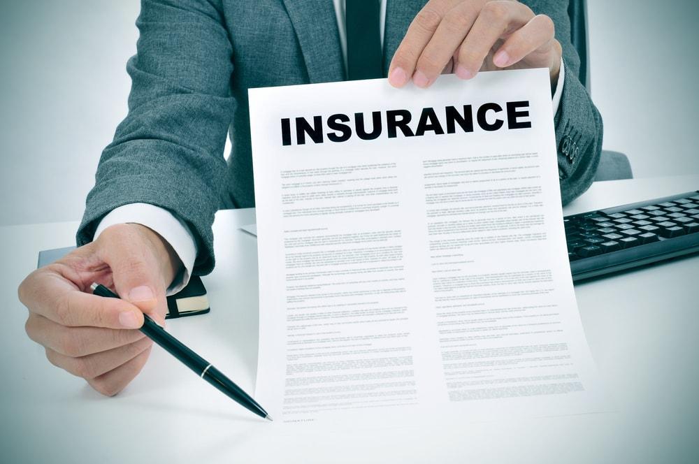 Come diventare perito assicurativo e quanto guadagna ...