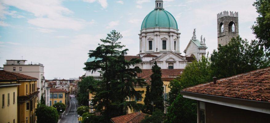 Cosa fare a Brescia