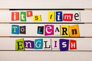 studiare_inglese_da_soli