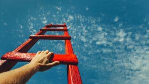 scalata_successo_vita