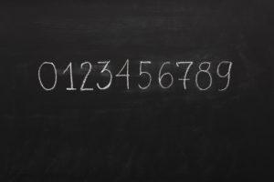 scomposizione_in_fattori_numeri