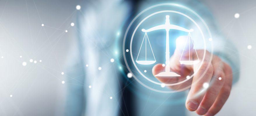 come diventare avvocato internazionale