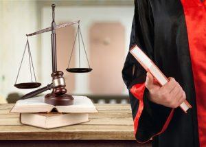 laurea avvocato internazionale