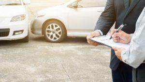 valutazione_danni_auto