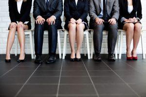 cose da dire ad un colloquio di lavoro attesa