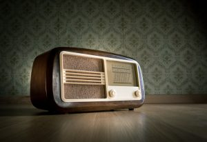 inventori famosi radio