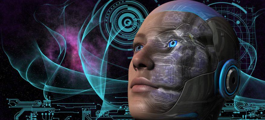 film su intelligenza artificiale