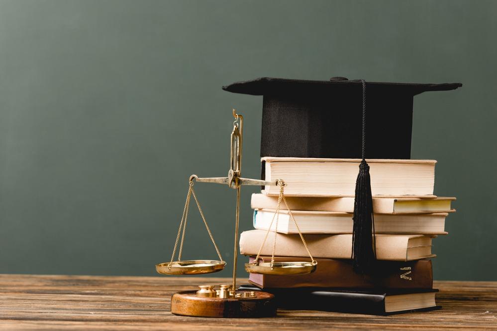esame di diritto privato cosa studiare libri
