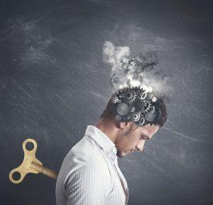 teorie psicodinamiche uomo