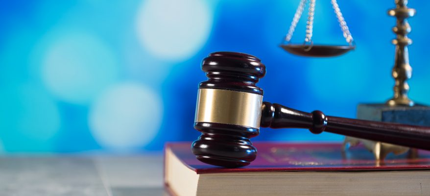come memorizzare leggi