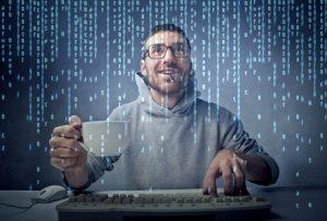come diventare programmatore freelance