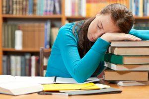 burnout studio biblioteca