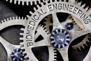 cose che non sai ingegneria biomedica