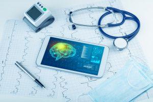 cose che non sai ingegneria biomedica diagnostica
