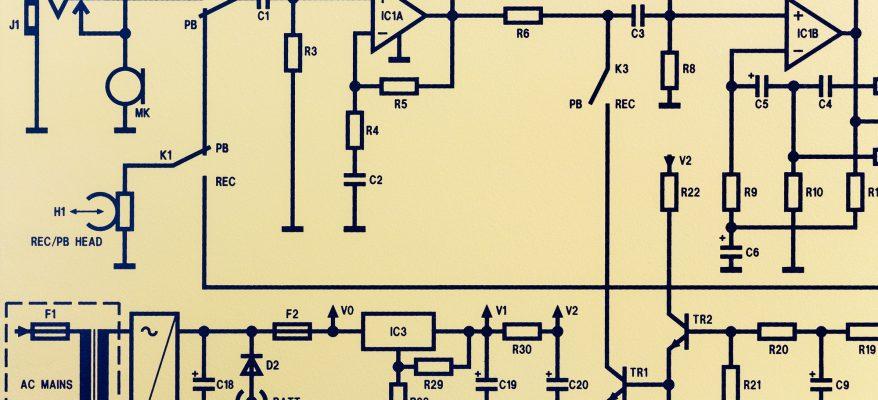laurea ingegneria elettronica telecomunicazioni Brescia