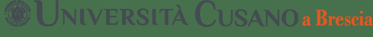 Blog ufficiale dell'Università Unicusano dedicato alla città di Brescia