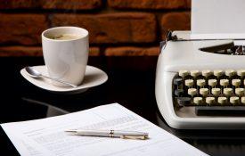 Laurea triennale in lettere diffusione della conoscenza a brescia