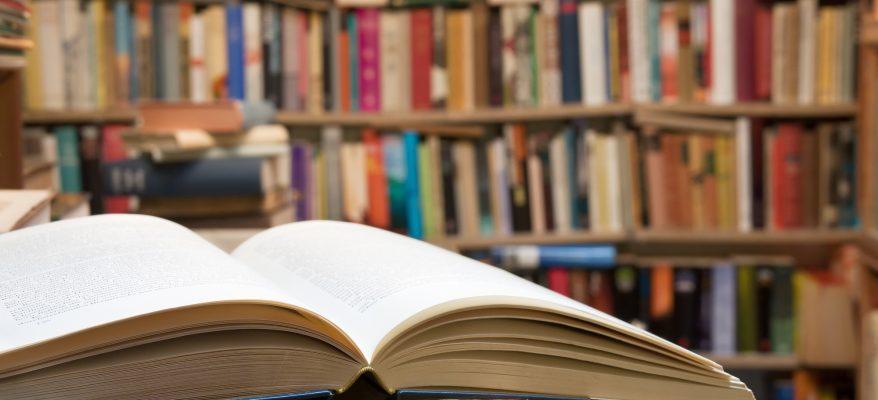Laurea triennale in Lettere materie letterarie e linguistiche a Brescia